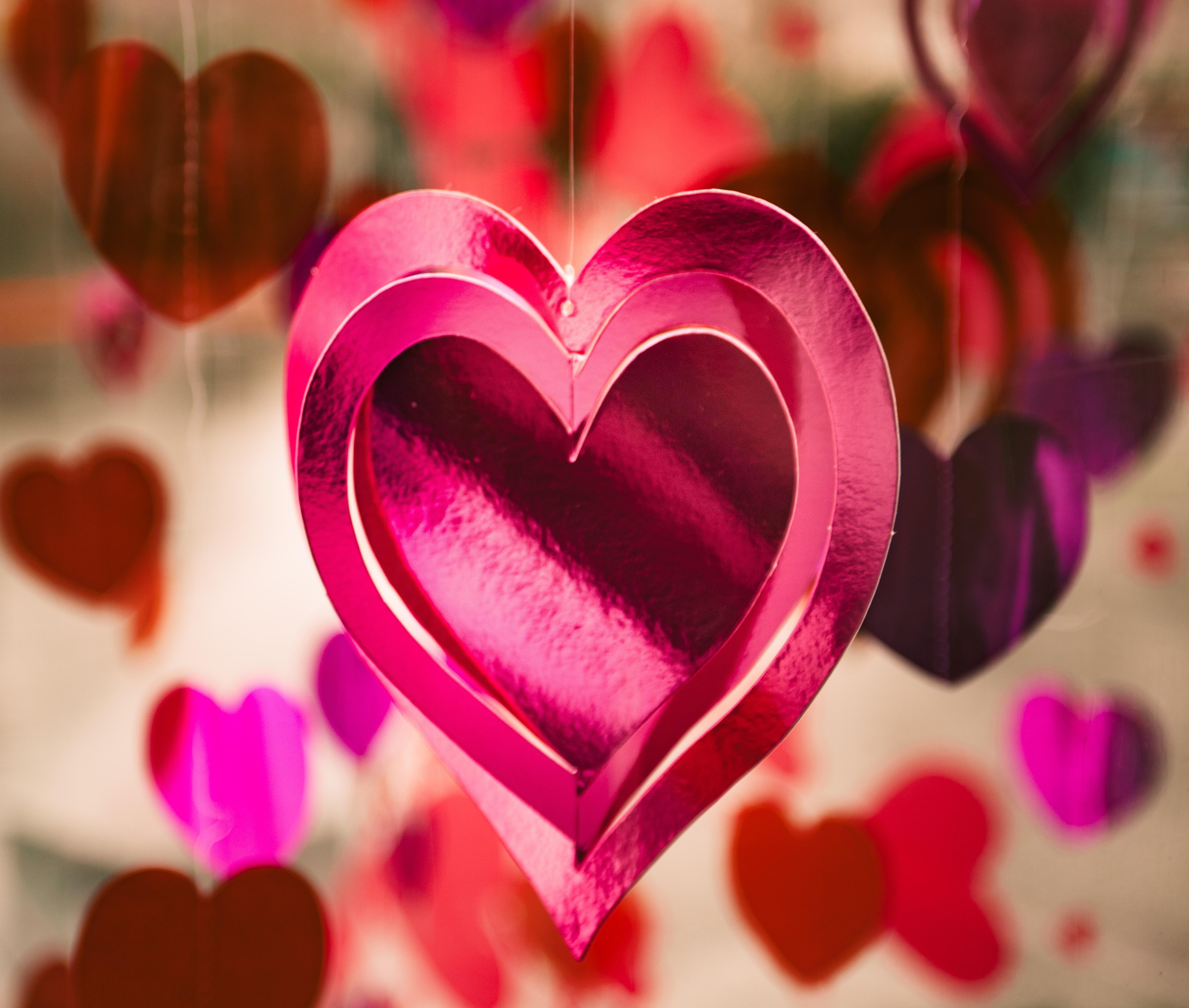 Polyamoryrummet dating apps